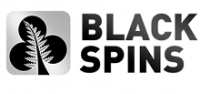 BlackSpin Casino New Review