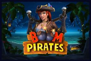 Boom Pirates Is Newly Added to Casino Cruise