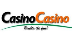 See The Latest MysterySpins Promotion at CasinoCasino This November