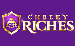 Cheeky Riches Casino Official
