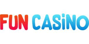 See What Fun Casino Have On Offer This November for Players