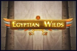 Play The New Game Additions at Genesis Casino