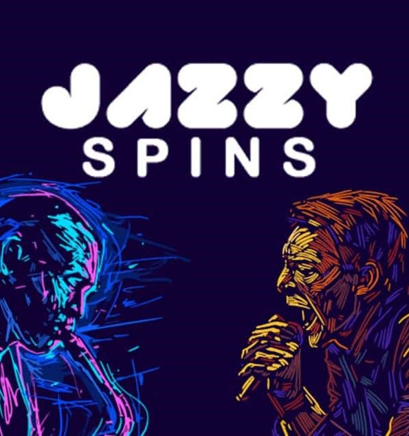 Get Your Jazz on at Jazzy Spins Casino Today