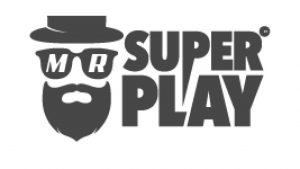 Visit MrSuperPlay Casino Today