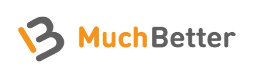 You can Use MuchBetter At All The Genesis Brand Including VegasHero Casino