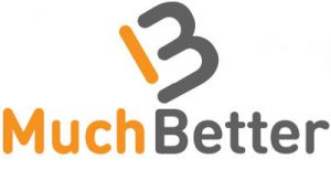 Use MuchBetter as a Payment Option at Vegas Hero