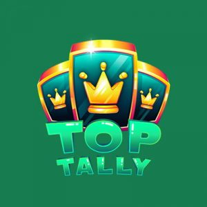 TopTally Casino Has Been Closed in Our System Due To Unprofessional Behaviour