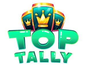 TopTally Casino Has Closed its Affiliate Program Without Notice