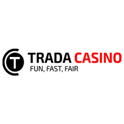 Visit Trada Casino Today to see What They Have on Offer for You Guys