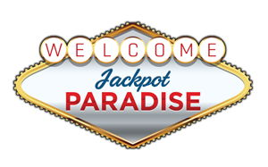 See The New Welcome Bonus at Jackpot Paradise Casino