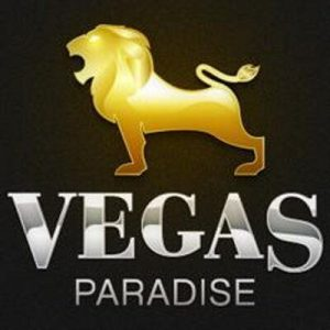 Visit Vegas Paradise Casino To Get The Latest Welcome Offer