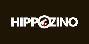 Hippozino Casino - Sign Up and Claim a Welcome Bonus