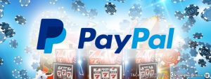 BlackSpins Casino is a PayPal Casino
