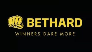 Visit Bethard Casino Today to See What is On Offer