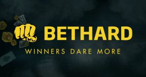 Visit Bethard Casino Today To See The Latest Promotions