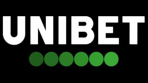 Unibet Casino New Promotions