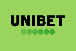 Unibet Casino New Logo and New Promotions for Christmas