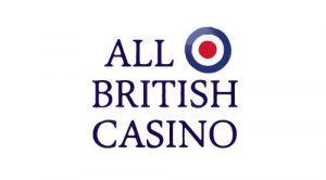 Get The Best Deals From All British Casino
