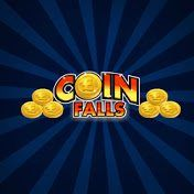 Visit Coinfalls Casino Today to See Everything On Offer