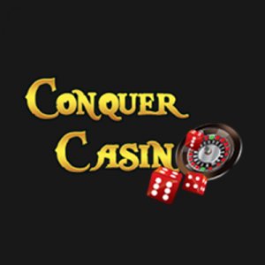 Visit Conquer Casino Today