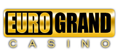 See What EuroGrand Casino Have to Offer Players in 2020