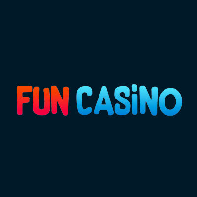 Play The Latest Games at Fun Casino Today