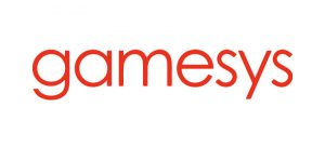 Gamesys Partners