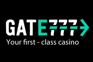 See The Latest Gate777 Casino Promotions