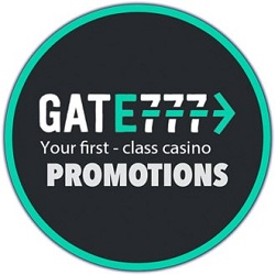 See The New Gate777 Casino Promotions Right Here