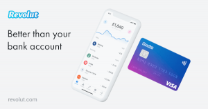 Revolut Payments Now Accepted at BetVictor Casino