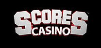 Visit The New Scores Casino Review Today