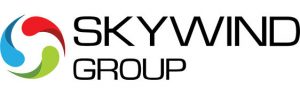 See The New Skywind Group Games