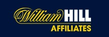 See The William Hill Affiliates Notice