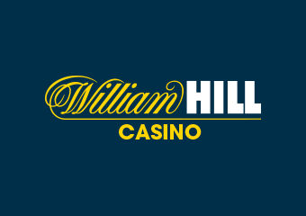 See What William Hill Casino Have in Store for Everyone