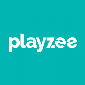 See The Latest News From PlayZee Casino