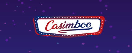 Get The Very Latest Info in Our Casimboo Casino Review