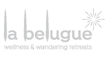 La Belugue
