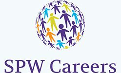 SPW Careers