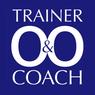 O&O Trainer Coach Logo