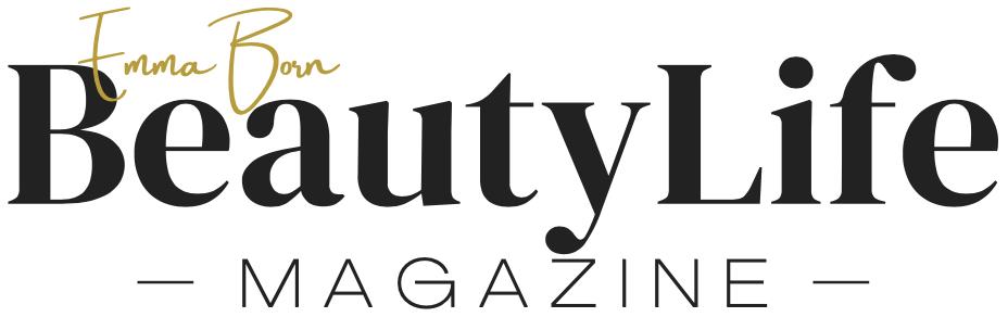 BeautyLife Magazine