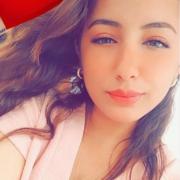 Nouha Elamiri