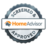 Diamond Pools and Spas, LLC is a Screened & Approved HomeAdvisor Pro