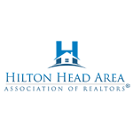 Member of Hilton Head Area Association of Realtors