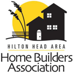 Member of Hilton Head Area Home Builders Association