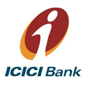 second largest lender in India