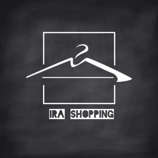 IRA Shopping