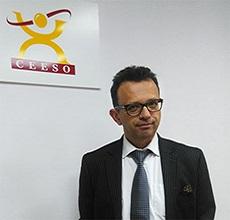 Laurent Kestelyn