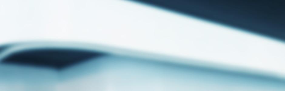 Streitwertfestsetzung in Höhe von 15.000,- € kann für einen Unterlassungsantrag wegen der unberechtigten Übernahme eines Lichtbildes berechtigt sein