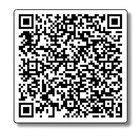 How to Use QR Code Labels for your Business?