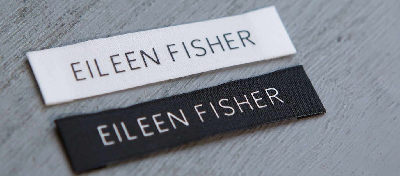 FIND HIGH-QUALITY SCREEN-PRINTED LUXURY LABELS FROM US